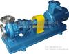 耐腐蚀泵,耐高温,耐强酸强碱,不锈钢离心泵,生厂家