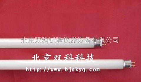 北京紫外光线老化灯管多少钱一支?