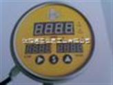 壓力控制器數字控制器