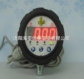 压力控制器 压力表