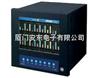 LU-R5000真彩液晶显示控制无纸记录仪-记录仪-彩色