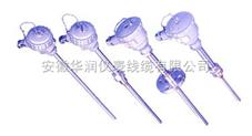 一體化防爆熱電阻SBWZ-13