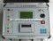 YHBC—II 全自动变比测试仪