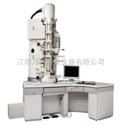 HF-3300-供应透射电子扫描显微镜