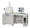 供應S-3700N 電子掃描顯微鏡 超大樣品倉掃描電鏡