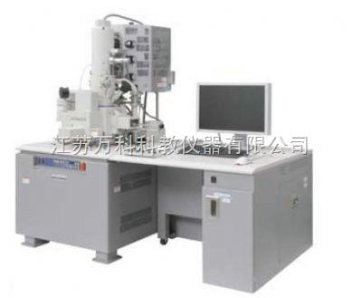 SU8020-供应扫描电子显微镜 日立新型高分辨场发射扫描电镜SU8020