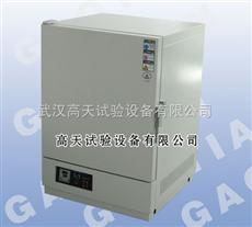 電熱恒溫烘箱
