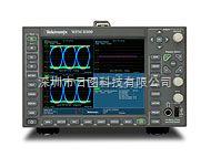 泰克WFM8300/WFM8200波形监测仪嵌入式音频