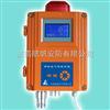 西安二氧化氮泄漏報警器,二氧化氮濃度報警器