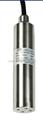 标准型投入式高精度液位变送器SDY-TR