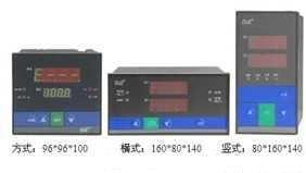 CW-XMTA系列-數字時間比例調節儀