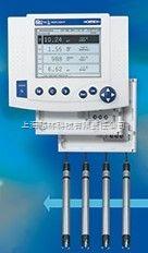 代理德國W T W 水質監測儀器