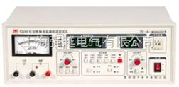 YD2611A型电解电容漏电测试仪