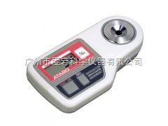 ES-421-鹽分計\鹽度折光儀\鹽度計