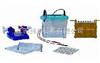 江苏纬创科仪供应——DYCZ-26B  一体式双向电泳仪