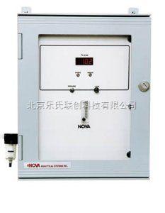 在线NDIR CO分析仪 NOVA 481