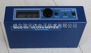 WGG-60光泽度测定仪(可充电式光泽度仪|玻化抛光砖等表面光泽测量