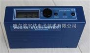 WGG-60光泽度测定仪(可充电式光泽度仪|MS-100红外卤素水分仪采用快速灵敏特性的称重传感器