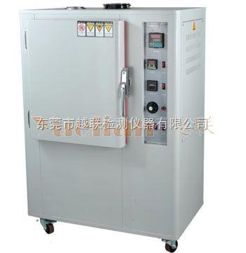 YL-2206-耐黄变老化试验机 耐黄老化试验箱 耐黄变试验箱