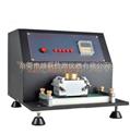印刷耐磨试验机  油墨脱色试验机