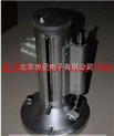 北京協亞廠家直銷型XY-150補償式壓力計
