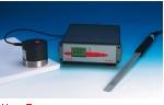 台式水分活度仪rotronic