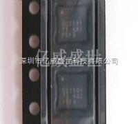 CC2430F128RTCR   CC1110F32RSPR  强势代理