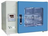空氣對流干燥箱,智能干燥箱