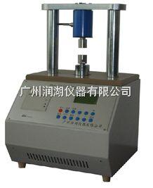 江西/浙江层间结合(剥离)强度仪