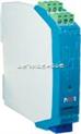 虹潤儀表NHR-A32系列熱電偶輸入檢測端隔離柵