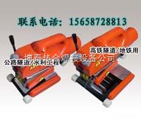 防水板焊接机新款上市,龙湾爬焊机,土工膜焊膜机厂家