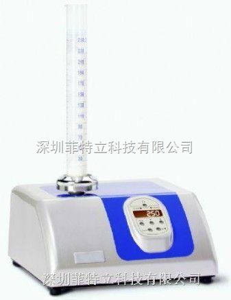 粉制品密度测定仪