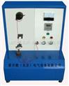 WQ型電線彎曲試驗機