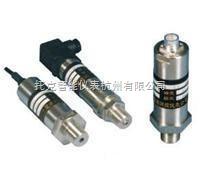 杭州供應TEYB-KO-K系列不銹鋼外殼螺紋壓力變送器TEYB-KO-KA,TEYB-KO-KAN