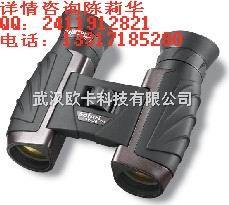 德国视得乐光学望远镜专卖-Z畅销的户外望远镜德国视得乐望远镜选购指南-详细说明
