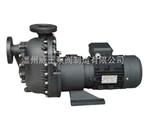 ZBF自吸式塑料磁力泵生产厂家,价格,结构图