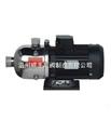 CHK不锈钢卧式多级离心泵生产厂家,价格,结构图