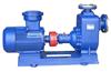 CYZ-A自吸式离心油泵_设备配件_机械设备_供应_食品商务.