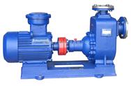 CYZ-A自吸式離心油泵_設備配件_機械設備_供應_食品商務.