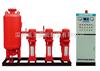 供水设备原水处理设备全自动变频调速恒压消防