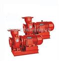 氣動隔膜泵5678639104068防泵生產廠家,價格,結構圖