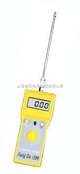 化工原料水分测定仪厂家报价
