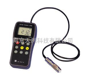 南京測厚儀|覆層測厚儀|薄膜測厚儀TT240