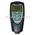 测厚仪|镀层测厚仪|涂镀层测厚仪TT210