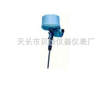 WSSX-410B隔爆双金属温度计