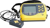 钢筋位置及保护层测定仪KON-RBL(D)