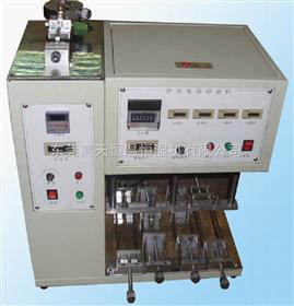 GT-KG-5900开关寿命综合试验机