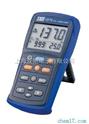 非色散式红外线二氧化碳测试器,TES-1370,TES1370