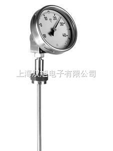 电接式双金属温度计,WSSX-471,