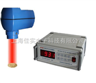 SH-8B在线非接触式近红外水分仪|无损测量水分测定仪|上海近红外水分监测仪